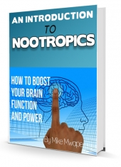 An Introduction to Nootropics Private Label Rights