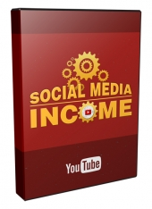 Social Media Income - YouTube Private Label Rights