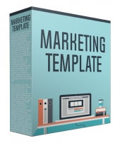 Marketing Templates March 2017 Edition Private Label Rights