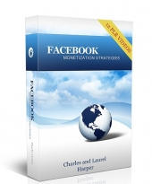 FaceBook Monetization Strategies Private Label Rights