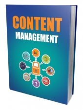 Content Management Systems Private Label Rights