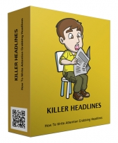 Killer Headlines Private Label Rights