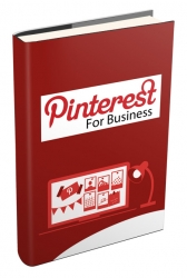Pinterest for Business for 2017 Private Label Rights