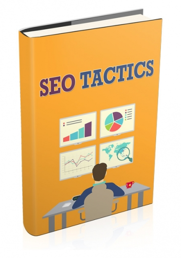 SEO Tactics for 2017 and Beyond