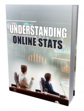 Understanding Online Statistics Private Label Rights