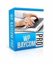 WP BayCom Pro Private Label Rights
