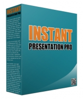Instant Presentation Pro Private Label Rights