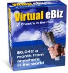 Virtual eBiz Private Label Rights