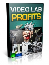 Video Lab Profits Private Label Rights