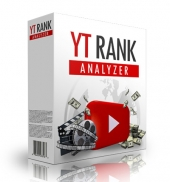 YT Rank Analyzer Private Label Rights