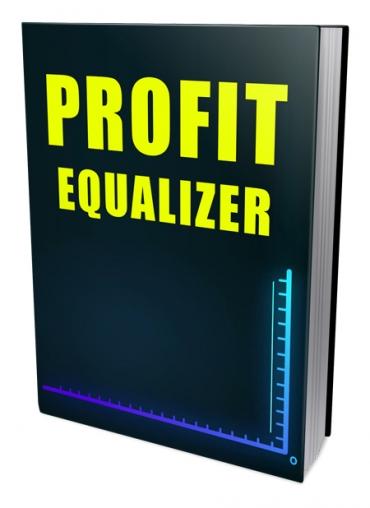 Profit Equalizer