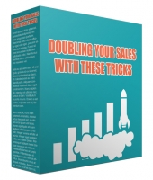 Doubling Your Sales With These Tricks Private Label Rights