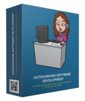 Outsourcing Software Development Private Label Rights