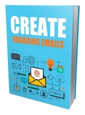 Create Engaging Emails Private Label Rights