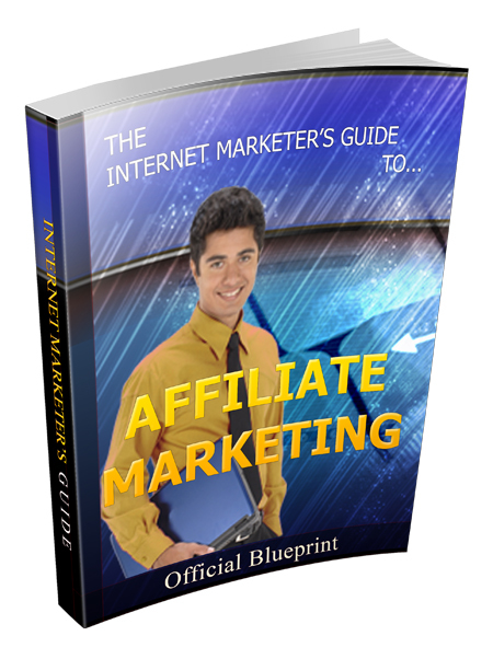 Affiliate Marketing 2017 and Beyond