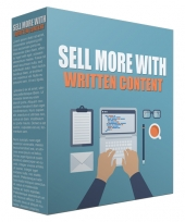 Sell More With These Content Writing Tips Private Label Rights