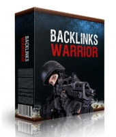 Backlinks Warrior Software Private Label Rights