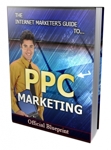PPC Marketing 2017 and Beyond