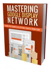 Mastering Google Display Network Private Label Rights