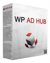 WP AD Hub Plugin Private Label Rights