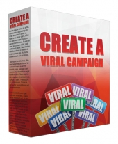 Create a Viral Campaign Podcast Private Label Rights