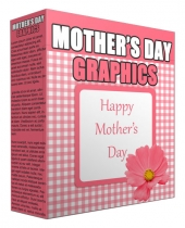 Mothers Day Graphics 2017 Private Label Rights
