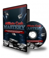 Affiliate Cash Mastery Private Label Rights