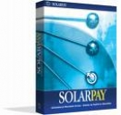 Solarpay Payment Processor Private Label Rights