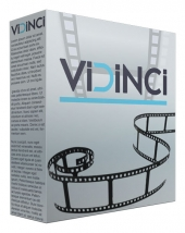 Vidinci Private Label Rights
