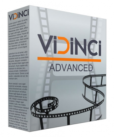 Vidinci Advanced Video Tutorial