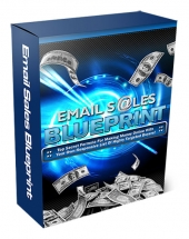 Email Sales Blueprint Private Label Rights