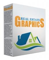 Real Estate Graphics 2017 Private Label Rights