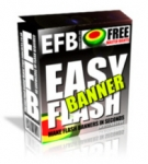 Easy Flash Banner Private Label Rights
