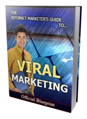 IM Guide to Viral Marketing Private Label Rights