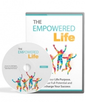 The Empowered Life Video Upgrade Private Label Rights