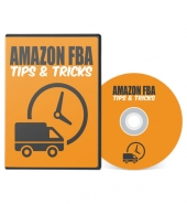 Amazon FBA Tips and Tricks Private Label Rights