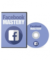 Facebook Mastery Private Label Rights