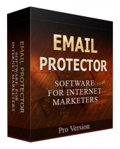 Email Protector Software Private Label Rights