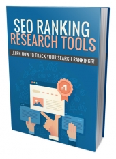 SEO Ranking Research Tools Private Label Rights