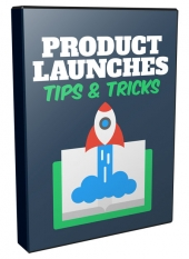 Product Launches Tips And Tricks Private Label Rights