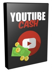 YouTube Cash Private Label Rights