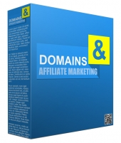 Domains and Affiliate Marketing Private Label Rights