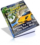 The High Rollers Guide To Joint Ventures Private Label Rights