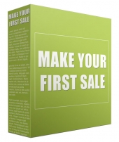 Make Your First Sale in 4 Weeks Private Label Rights