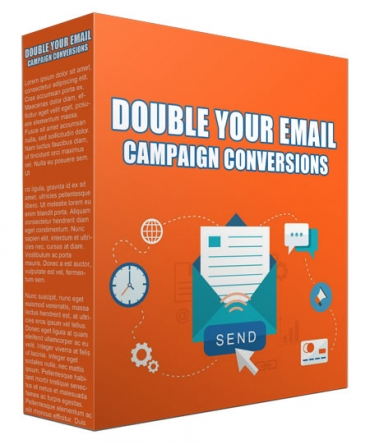 How to Double Your Email Campaign Conversion Rates