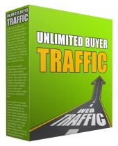 Unlimited Buyer Traffic Private Label Rights