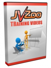 JVZoo Training Videos Private Label Rights