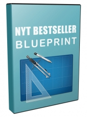 New York Times Bestsellers Blueprint Private Label Rights
