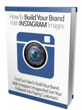 How To Build Your Brand With Instagram Images Private Label Rights