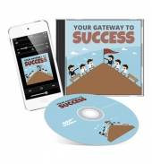 Your Gateway To Success Private Label Rights